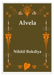 Alvela (eBook)