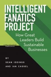 Intelligent Fanatics Project