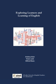 Exploring Learners and Learning of English