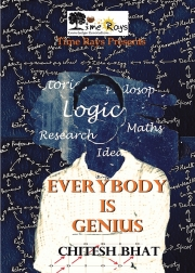 Everybody is Genius