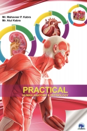 PRACTICAL HUMAN ANATOMY & PHYSIOLOGY