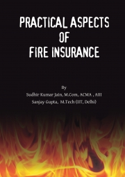 Practical Aspect of Fire Insurance