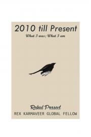 2010 Till Present (eBook)