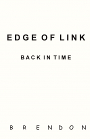 EDGE OF LINK