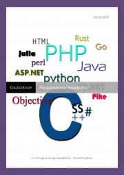 C ++ Programs (eBook)