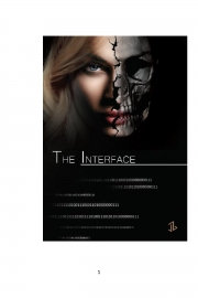 The Interface (eBook)