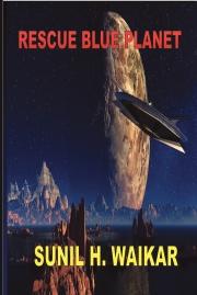 Rescue Blue Planet