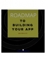 Roadmap to App (eBook)
