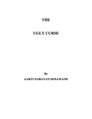 The Ugly Curse (eBook)