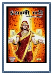 Insaani Pari: Peripheral Angel (eBook)