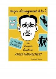 Anger Management (eBook)