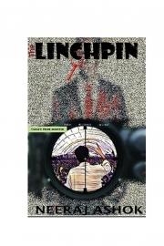 The Linchpin (eBook)