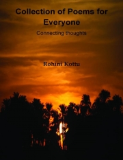 Collection of Poems for Everyone (eBook)