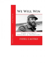 We Will Win (eBook)