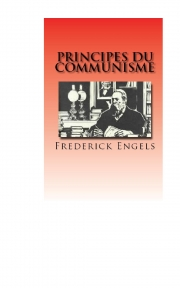 Principes du Communisme (eBook)