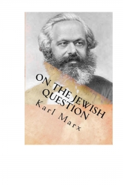 On The Jewish Question (eBook)