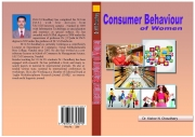 Consumer Behaviour (eBook)