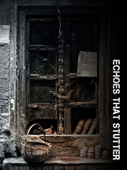 Echoes That Stutter (eBook)