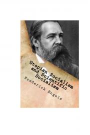 Utopian Socialism and Scientific Socialism (eBook)