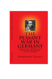 The Peasant War in Germany (eBook)