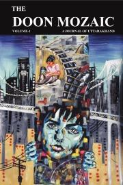 The Doon Mozaic, volume 1