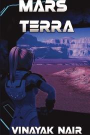 Mars Terra