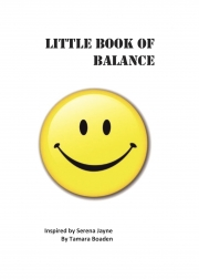 Little Book of Balance