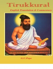 Thirukkural Book Pdf