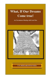 What, If Our Dreams Come True! (eBook)