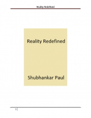 Reality Redefined (eBook)