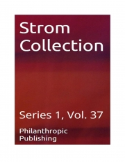 Strom Collection (eBook)