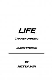 LIFE TRANSFORMING  (eBook)