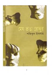 মেঘ ভাঙা রোদ্দুর (eBook)