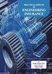 practical aspect of engineering insurance