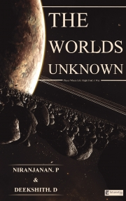 The  Worlds Unknown
