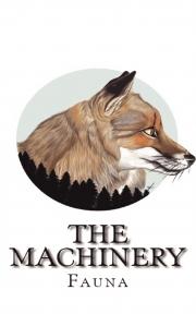 The Machinery - Fauna