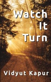 Watch It Turn