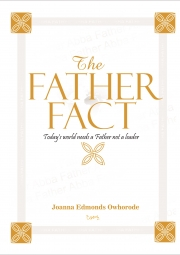 THE FATHER FACT