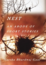 Nest An Abode of Short Stories