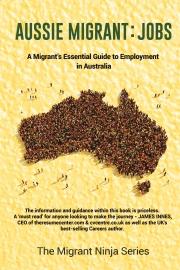 Aussie Migrant: Jobs