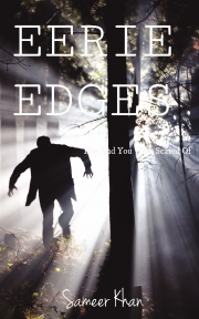 Eerie Edges - The end you were scared of