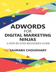 Adwords for Digital Marketing Ninjas