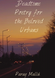 Deadtime Poetry for the Beloved Urbans