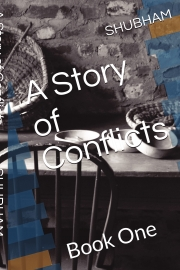 A Story of Conflicts