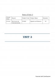 ELECTRICAL MACHINE THEORY (eBook)