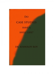 Do Case Studies have a Shelf Life? (eBook)