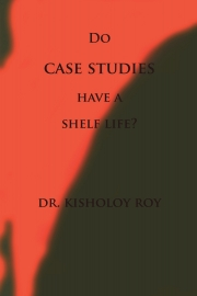 Do Case Studies have a Shelf Life?