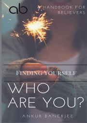 Who Are You? - Finding Yourself