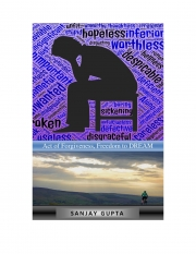 Act of Forgiveness, Freedom to DREAM (eBook)