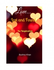 Love - Lost and Found (eBook)